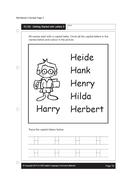 Workbook-3-Sample-Page-3.docx