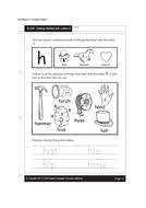Workbook-3-Sample-Page-2.docx
