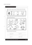 Workbook-3-Sample-Page-1.docx