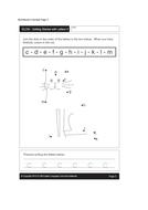 Workbook-4-Sample-Page-3.docx