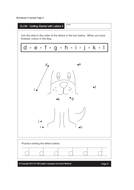 Workbook-4-Sample-Page-4.docx