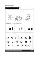 Workbook-8-Sample-Pages-3.docx