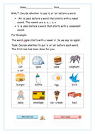 a-or-an-worksheets-set-1-master.pdf