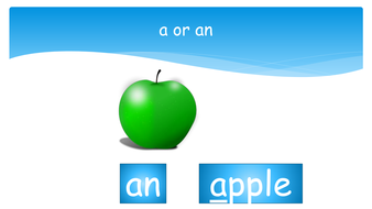 a-or-an-powerpoint-preview-slide-3.pdf