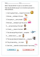 a-or-an-worksheet-4.pdf