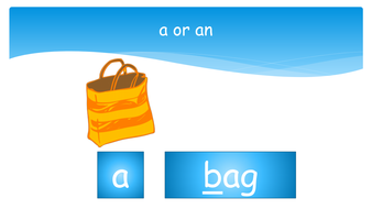 a-or-an-powerpoint-preview-slide-9.pdf