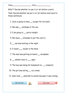 a-or-an-worksheet-7.pdf