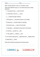 a-or-an-worksheet-8.pdf