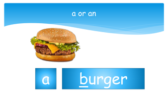 a-or-an-powerpoint-preview-slide-11.pdf