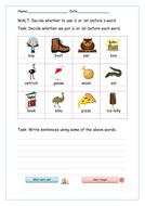 a-or-an-worksheet-3.pdf
