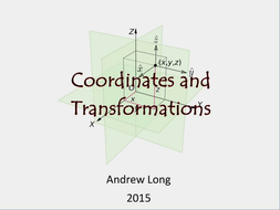 Coordinates-and-Transformations-Flipchart.pptx