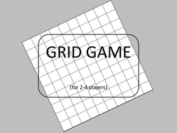 Grid-Game-Instructions.ppt