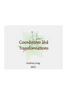 Coordinates-and-Transformations-Flipchart.pdf