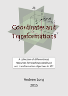Coordinates-and-Transformations-Pack.pdf