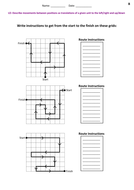 Grid-Pathways-B.docx