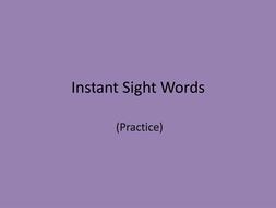 ISW-Practice-Powerpoint--(lavender).pptx