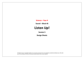 lks2_science_yr_4_spring1_listen_up_session_5_resource.docx