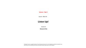 lks2_science_yr_4_spring1_listen_up_session_6_resource.pdf