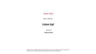 lks2_science_yr_4_spring1_listen_up_session_4_resource.pdf