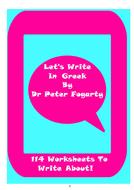 Greek-Writing-Stories.pdf