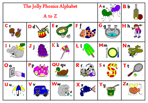 Image result for phonics phase 4 mat jolly phonics