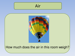 Air-in-the-Room-Challenge.ppt