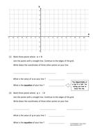Linear-Graphs-x---c--y---c.pdf