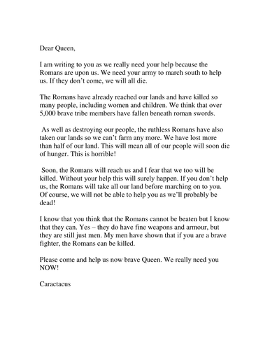 Persuasive letters roman britain by pauljamesnolan teaching persuasive letters roman britain by pauljamesnolan teaching resources tes spiritdancerdesigns Images