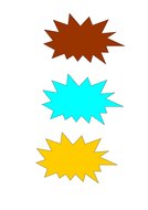 elmer-colour-splat-4.pdf