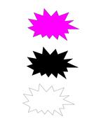 elmer-colour-splat-3.pdf