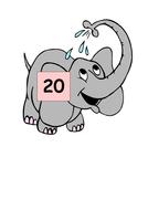 elmer-number-20.pdf
