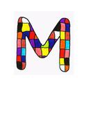 elmer-coloured-title-m.pdf