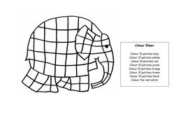 elmer-instructions-to-colour.pdf