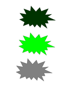 elmer-colour-splat-2.pdf