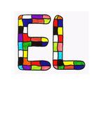 elmer-coloured-title-el.pdf