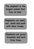 elmer-elephant-facts-1.pdf