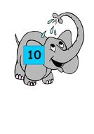 elmer-number-10.pdf