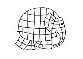 elmer-elmer-template-2.pdf