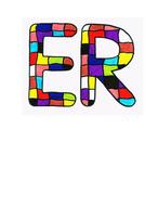 elmer-coloured-title-er.pdf