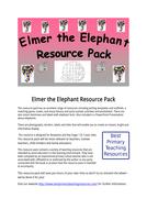 01-elmer-the-elephant-title-page.pdf
