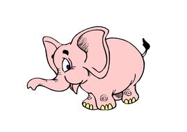 elmer-elephant-template-1.pdf