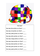 elmer-how-many-colour-patches.pdf