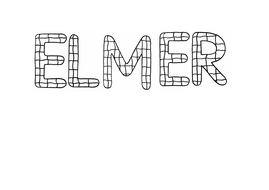 elmer-title-in-patchwork-to-colour.pdf