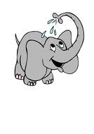 elmer-elephant-template-2.pdf