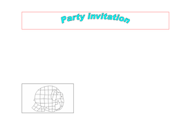 elmer-party-invitation.pdf