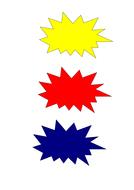 elmer-colour-splat-1.pdf
