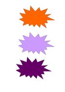elmer-colour-splat-5.pdf