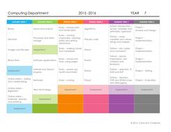 Year-7-Computing-Scheme-of-Learning.pdf