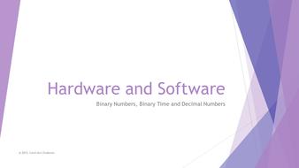 Computing-Year-7-Binary-and-Decimal.pptx