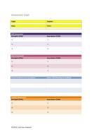 KS3-Computing-Assessment-Sheet.docx